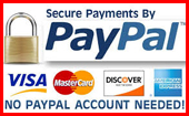 """PayPal+CreditCARDS"""